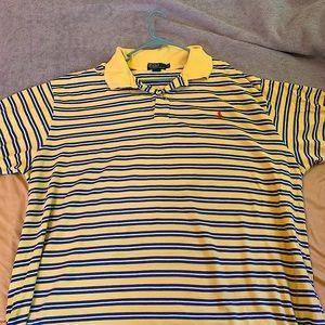 Polo by Ralph Lauren casual shirt